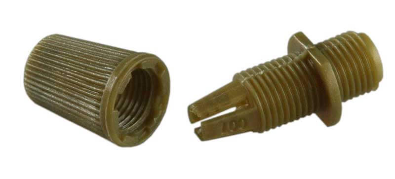 serre-cable-ouvert